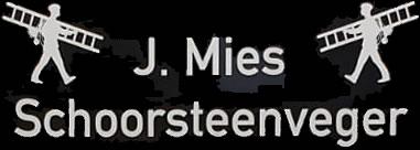 logo jmies-schoorsteenveger